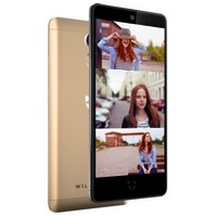 Wileyfox Swift 2 и Wileyfox Swift 2 Plus выходят в России